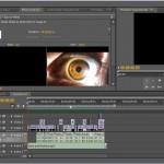 Capture - edit 2