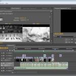 Capture edit