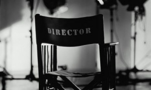 Directors-chair-006