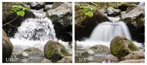 ShutterSpeed_Waterfall(pp_w665_h295)