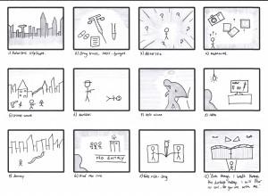 scan_storyboard